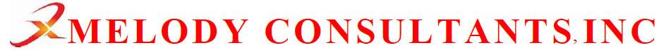 Melody Consultants Inc Logo